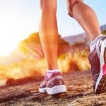 Можно ли бегать при варикозе ног: советы и рекомендации специалиста