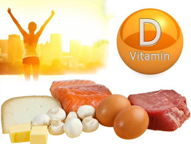 Питание при лимфостазе обязательно включает такие компоненты в свежем виде или после термической обработки