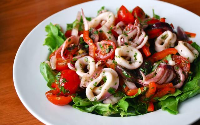 Питание при лимфостазе должно содержать большое количество белков и быстрых углеводов