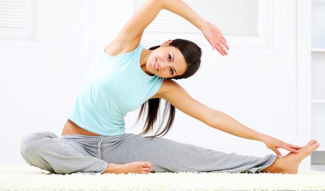 Также предотвращается риск образования тромбов, укрепляются мышцы, и улучшается кровообращение