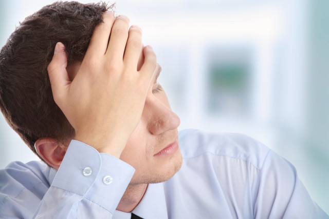 Болезнь проявляется генерализованной болью, микроциркуляторными нарушениями в верхних конечностях