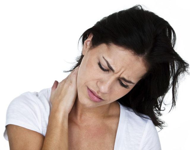 В случаях выраженного атеросклероза сосудов мозга изменяется поведение и психика пациента