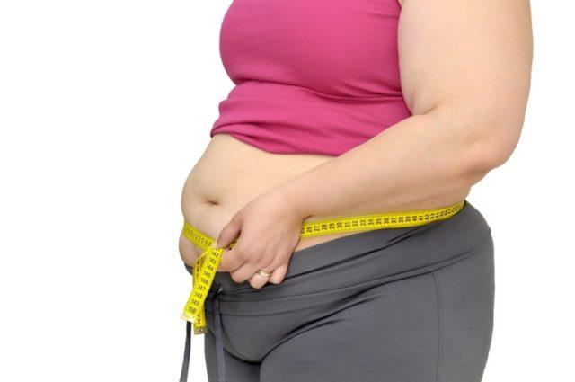 Считается, что причиной атеросклероза может стать диабет, иммунные заболевания, а также нарушения обмена веществ