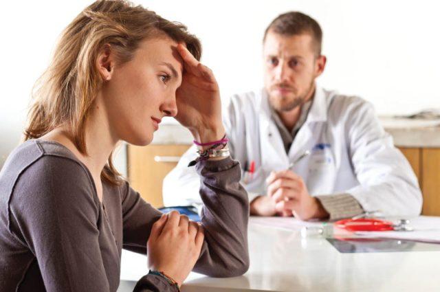 При сердечных патологиях Элтацин предупреждает гипоксию тканей и нормализует обмен веществ миокарда