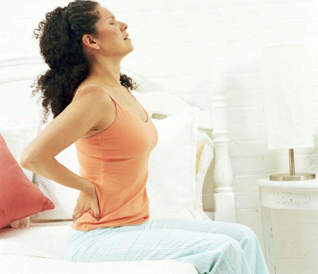 Синдром почечной гипертензии, как правило, проявляется при повреждениях почек вследствие гломерунефрита, сахарного диабета либо пиелонефрита