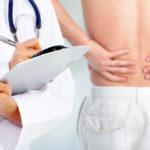 Вазоренальная гипертензия и атеросклероз почечных артерий