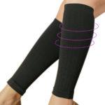 Компрессионное белье при варикозе – какое лучше и как выбрать трикотаж для ног?