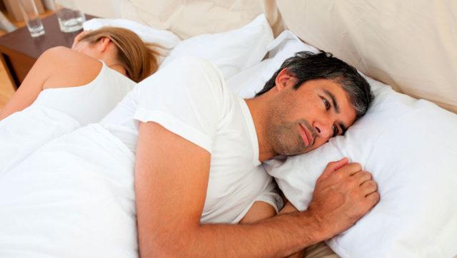 Дело в том, что на половое состояние не только влияет гипертония, но и лекарства, которые прописываются при повышенном давлении