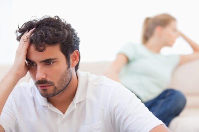 Медиками было выявлено, что прием таблеток, особенно от гипертонии может негативно сказаться на половой жизни мужчины