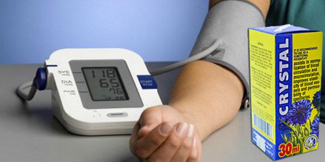 Таким образом, в 89% случаев гипертоническая болезнь заканчивается инсультом либо инфарктом, а в худшем случае – летальным исходом