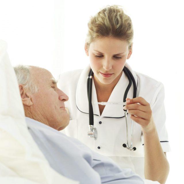 Последствия обширного инфаркта сердца составляют крупноочаговый постинфарктный кардиосклероз (массивный рубец, заместивший участок омертвевшего миокарда) и различные аритмии