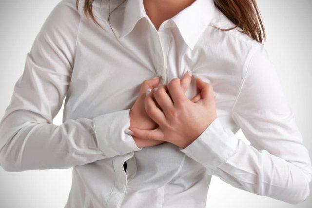 Ежегодно миллионы людей сталкиваются с теми или иными проявлениями ишемической болезни сердца – самой распространенной формы поражения миокарда