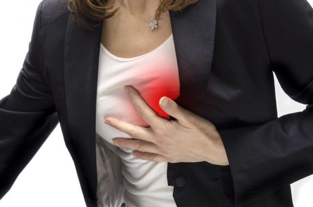 Прогрессирование ишемической болезни сердца может развиваться медленно, десятилетиями; при этом могут изменяться формы заболевания, а стало быть, и симптомы