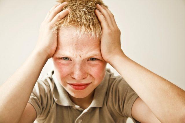 Нейроциркуляторная дистония является самостоятельной нозологической формой со своей этиологией, патогенезом, симптоматикой и прогнозом и отличается рядом особенностей от вегетативной дисфункции