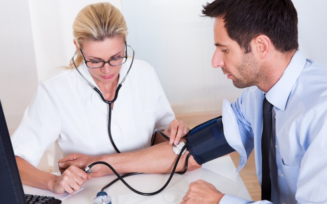 Легкая степень нейроциркуляторной дистонии характеризуется умеренно выраженными симптомами, возникающими лишь в связи с психоэмоциональными перегрузками