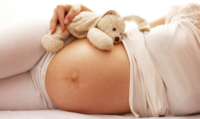 Одной из таких распространенных проблем является варикоз половых губ, от которого страдают женщины в период беременности
