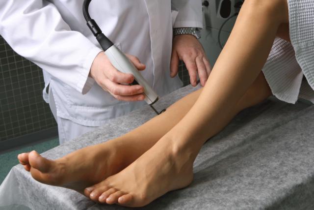 Лечение – непростой процесс, длительность которого зависит от степени заболевания