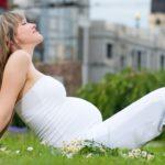 Вегето сосудистая дистония: симптомы и лечение у женщин 30 лет, признаки всд после 40, 50, опасно ли заболевания, его типы