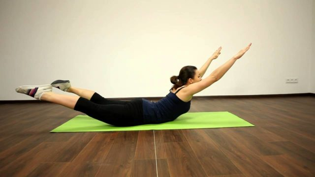 Заставить себя выполнять упражнения при ВСД нелегко, ведь внутреннее напряжение изнуряет человека, ничего не хочется делать