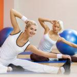 Упражнения при ВСД: рекомендуемые виды занятий и разрешенные нагрузки