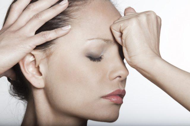 При любых головных болях, которые возникают часто, а не от случая к случаю, требуется тщательная диагностика и профессиональный подход к лечению