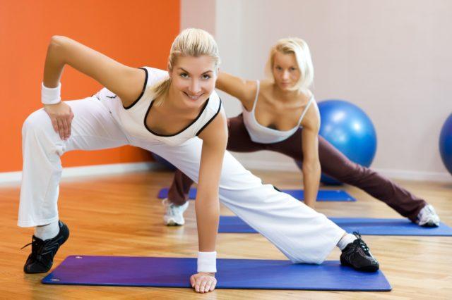 Это объясняется механизмом развития варикозной болезни, в котором ведущую роль играет недостаточность движения мышц ног