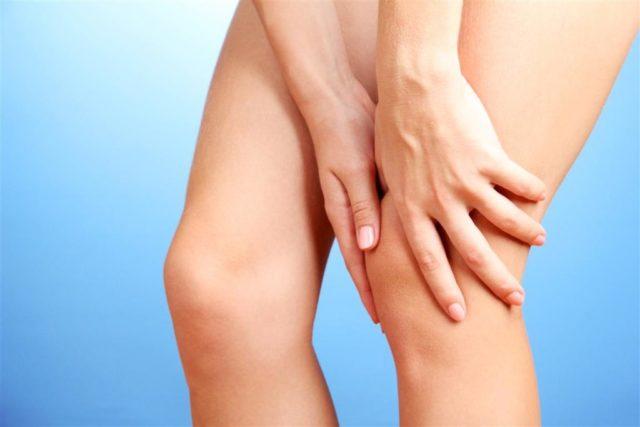 Проводятся процедуры до 3 раз в сутки, а длительность терапии варьируется в пределах 3–5 недель