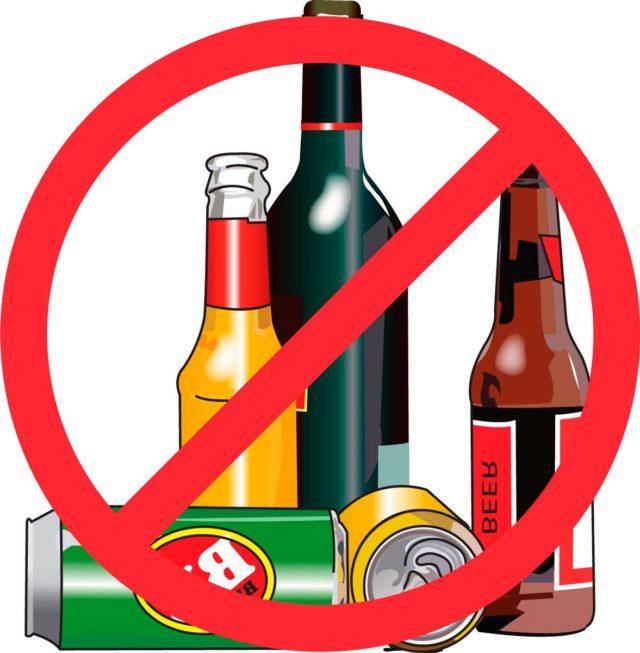 И крепкие напитки вроде водки и коньяка, и слабоалкогольное пиво в одинаковой степени негативно влияют на деятельность сердечно-сосудистой и нервной систем человека