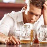 Почему особенно вредно пить при ВСД