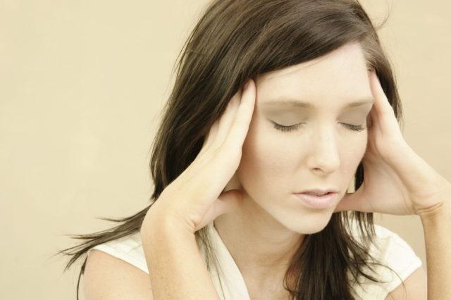 Как правило, пациенты имеют много жалоб и очень ярко описывают свои ощущения, в то время как объективные проявления менее выражены
