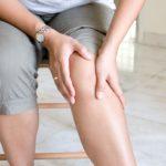Плохая проходимость сосудов ног