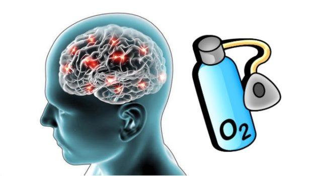 Сложно переоценить важность для людей вещества О2