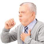 Инфаркт легких — что это такое и какие причины?