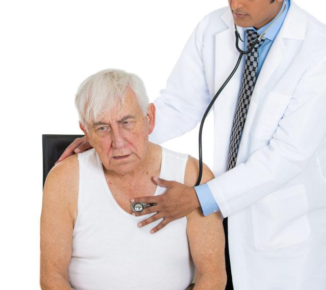 Придерживаясь определенных правил, можно снизить риск возвращения заболевания