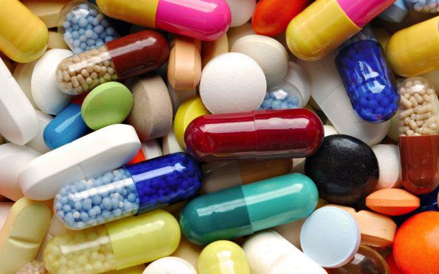Вопрос о подборе лечения в каждом конкретном случае должен решать квалифицированный врач-хирург, он же определяет необходимость системного применения антибиотиков