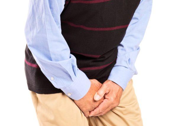 Подавляющее большинство случаев указывает на левостороннюю форму варикоцеле, обуславливаемую теми анатомическими различиями, которыми располагают венозные системы с правой и левой стороны