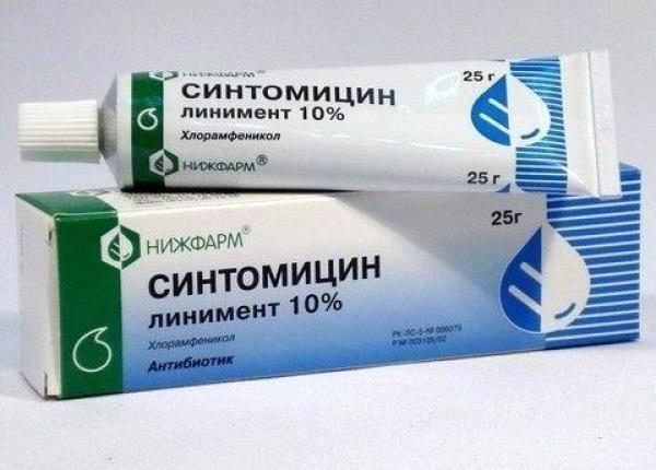 Данное средство хорошо подходит для местного использования и дополняет основную медикаментозную терапию