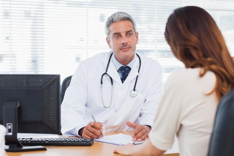 Перед применением препарата обязательно проконсультируйтесь с врачом