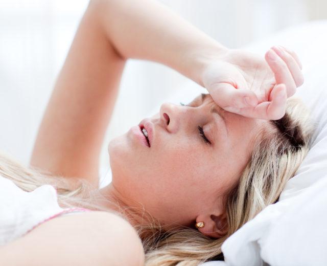 В то же время, пониженное давление также может возникнуть из-за нарушений в работе нервной или эндокринной системы