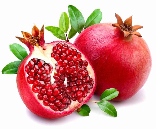 Особенно важно поддерживать здоровый образ жизни для людей после 35 – 40 лет, когда вероятность развития патологий естественным образом растет