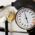 Артериальное давление – что это такое?