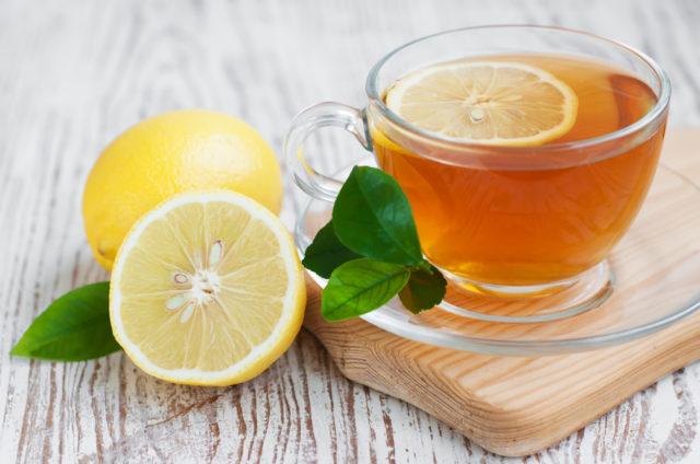 Неоценимое значение для человеческого здоровья имеют полезные свойства лимона