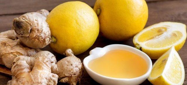 Для снижения давления цитрус можно добавлять в чай или же просто кушать его дольками
