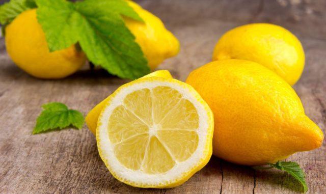 Содержащиеся в нем витамины и микроэлементы благотворно воздействуют на иммунную систему человека, но также они способствуют нормализации артериального давления
