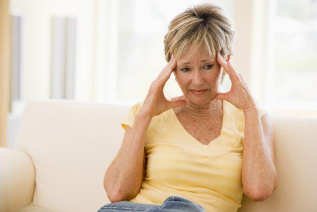 Нередко она возникает при длительном постельном режиме или при продолжительном лечении некоторыми лекарственными препаратами
