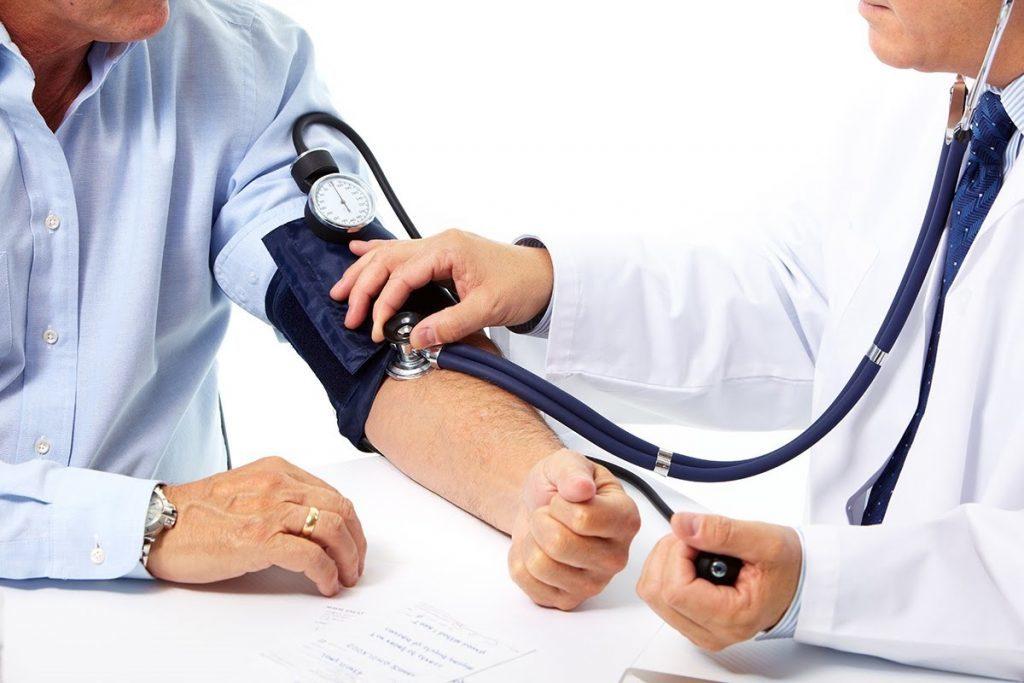 Прием таблеток Кавинтон показан в комплексной терапии ряда патологических состояний