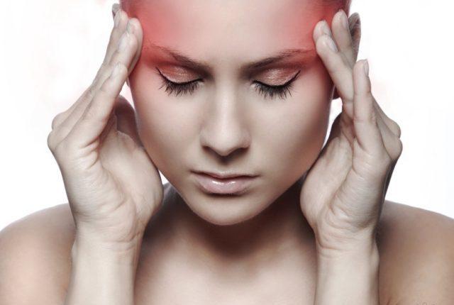 Желание померить артериальное давление (АД) в основном возникает у людей, имеющих какие-то отклонения в организме, которые ни с чем нельзя связать