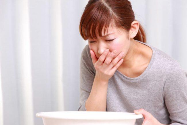 Многие побочные реакции не могут быть поводом для отмены лекарственного препарата