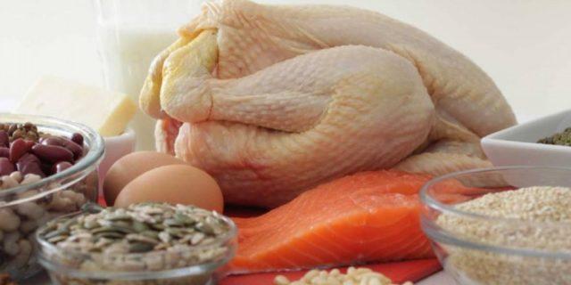 Для эффективного повышения давления путем правильного питания недостаточно просто знать, какие это продукты